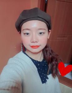younji_foto